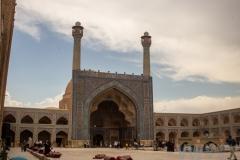 Moscheea Vineri