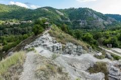 Piramidele-de-la-Kuklica