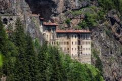 2016-Manastirea-Sumela-printre-schele