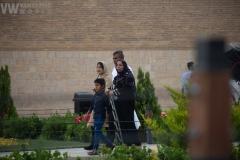 Familie iraniană