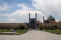 Naqsh e-Jahan