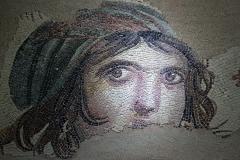 Mozaic1