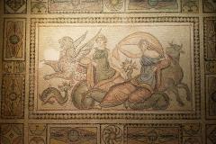 Mozaic2