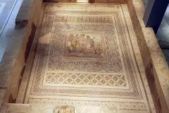 Mozaic3