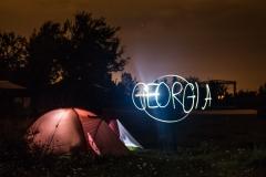 noaptea-la-cort-prin-Georgia