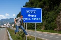 Smara-la-Hopa