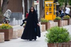 People of Shiraz