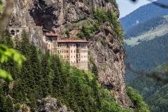 Manastirea-Sumela-2016