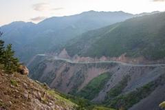 Sosele-la-peste-2000-metri-altitudine
