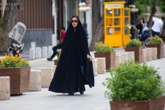 Iraniancă